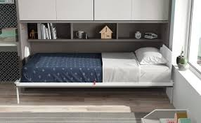 the london wallbed company the