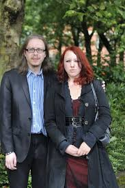 Goth admits she cannot forgive brutes jailed for battering her ...