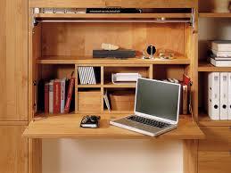 extraordinary bookshelf with fold down desk ideas best idea home