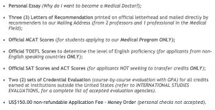 do i want to be a doctor why do i want to be a doctor rome fontanacountryinn com