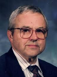 Obituary for James Herman Fraser   Kroll Funeral Homes