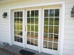 french doors with screens andersen. Andersen French Sliding Door Doors Exterior Retractable Screens With
