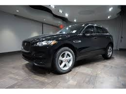 2018 jaguar suv lease. exellent jaguar new 2018 jaguar fpace 25t premium suv for sale west palm beach fl throughout jaguar suv lease