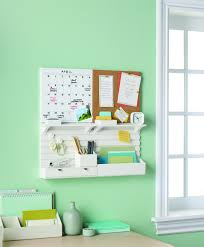 home office wall. Wall Organisation Lifestyle.logo_crop.s Home Office