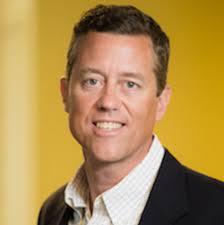 Alexander Packard - President at Iora Health | The Org