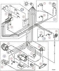 Marvelous mercruiser trim pump wiring diagram contemporary best