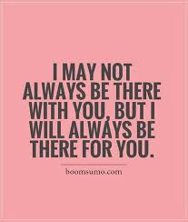 Stay Positive Quotes Unique Stay Positive Quotes Elegant Positive Quotes Always Be There For You