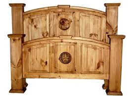 Star Bedroom Furniture Million Dollar Rustic Bedroom Star Mansion Bed 02 02 5 0 Tx Cbs