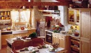 ... Medium Size Of Kitchen Room:rustic Country Kitchen Ideas French Country  Kitchens On A Budget