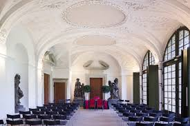 Heiraten Im Palais Des Gro En Gartens Landeshauptstadt Dresden