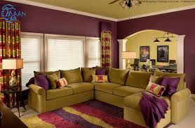 Texture Paint For Living Room Wall Paint Designs For Living Room Ideas Living Room Paint Home