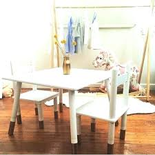 childrens round table and chairs kids table and chair set s round 2 table and chair childrens round table
