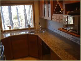 fullsize of top kitchen sink ideas caddy kitchen rug kitchen rug sink corner corner kitchen rug