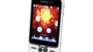 huawei phones metro pcs touch screen. huawei phones metro pcs touch screen