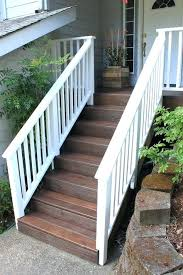 Behr Semi Transparent Wood Stain Color Chart Behr Solid Deck Stain Semi Transparent Weather Proofing Wood