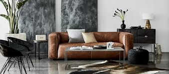 modern leather sofa. Interesting Modern Modern Leather Furniture Inside Modern Leather Sofa N
