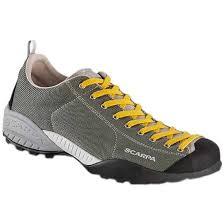 Scarpa Climbing Shoes Sizing Chart Scarpa Mojito Fresh