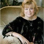"9 ""Beverly Baskin"" profiles | LinkedIn"