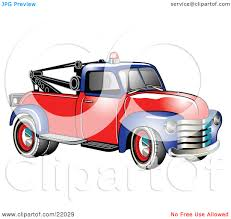 Chevy Pickup Truck Clipart | Clipart Panda - Free Clipart Images