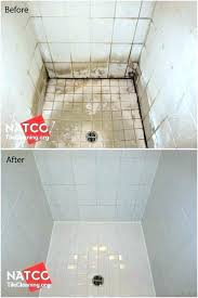 how to clean bathroom tile bathroom tile grout cleaning clean shower grout mold how to clean how to clean bathroom