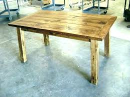 mexican pine dining table pine furniture pine furniture pine furniture rustic pine furniture custom made rustic mexican pine dining table