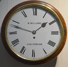 antique wall clocks antique wall clock