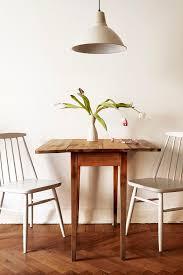 Best 25 Bar Tables Ideas On Pinterest  Tall Table Bar Height Small Kitchen Table Pinterest