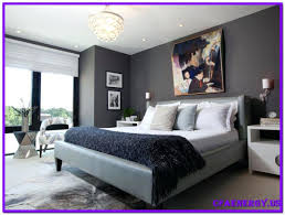 wall frames decorating ideas large size of for bedroom walls large wall frames wall decor ideas empty frame wall decor ideas