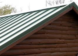 16 ft corrugated galvanized steel utility gauge roof low slope roofing steel menards buildings superior metal