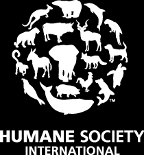 humane society logo png. Beautiful Society With Humane Society Logo Png