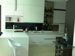 Small Picture Kitchen Cottage Interior With Kitchen Cabinets To Ceiling Also