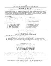 Medical Billing Resume Samples Delectable Medical Billing Office Manager Resume Samples Business Related Post