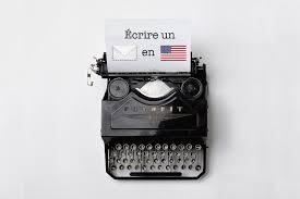 Comment écrire Un Mail En Anglais Exemples Pour Commencer Rédiger
