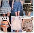 Атласные платья - модный женский журнал