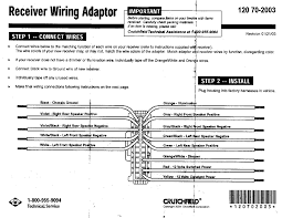 2005 toyota matrix radio wiring diagram images toyota matrix pontiac vibe 2004 fuse wiring diagrams amp engine