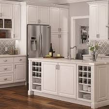 Small Picture Kitchen Cabinets Color Gallery at The Home Depot