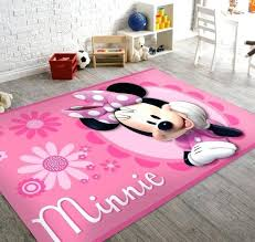 minnie mouse rug soft and non slip back marvel area rugs mouse minnie mouse rug toys