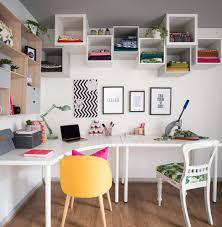 Professional Closet Designers Lovely Jungle Print Interior Designs With Closet Designers