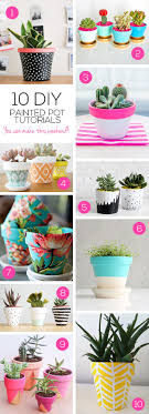 Diy Garden Projects 64 Best Diy Garden Projects Images On Pinterest