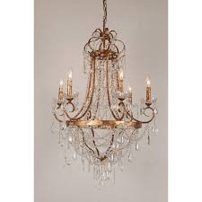 antique french crystal chandelier european design french empire crystal basket chandelier in