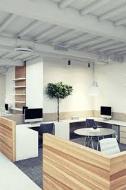 Windowless Office Design How To Brighten An Office With No Windows Office Paint
