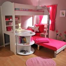 cool single beds for teens. Boys Really Cool Loft Bedrooms Single Beds For Teens C
