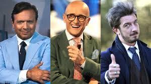 Palinsesti Mediaset 2020: la programmazione TV di Rete4 ...