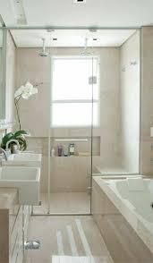 Wert Dusche Dachschräge Kleines Bad Entstehenden Kleine Badezimmer Mit
