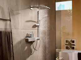 <b>Верхний душ Hansgrohe Raindance</b> E 300 1jet с держателем ...