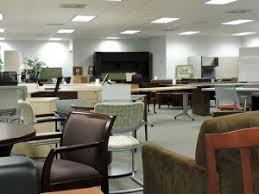 free used office furniture richmond va 0 300x225