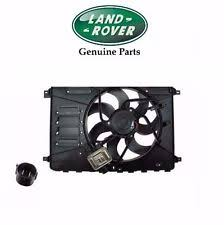 land rover lr2 fans kits land rover lr2 2008 2014 engine cooling fan assembly genuine lr 026078 fits land rover lr2