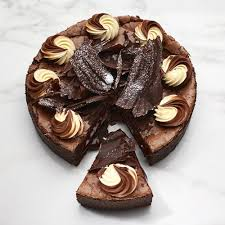 Buy Gooey Chocolate Cake Online In Bangaloreindia Order Top