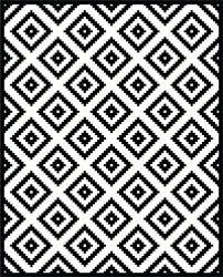black and white geometric rug black white geometric rug chequers black white geometric rug carpet black