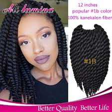 Cheap Crochet Braids Buy Quality Braiding Hair Directly From China Kinky Curly Crochet Braids Suppliers